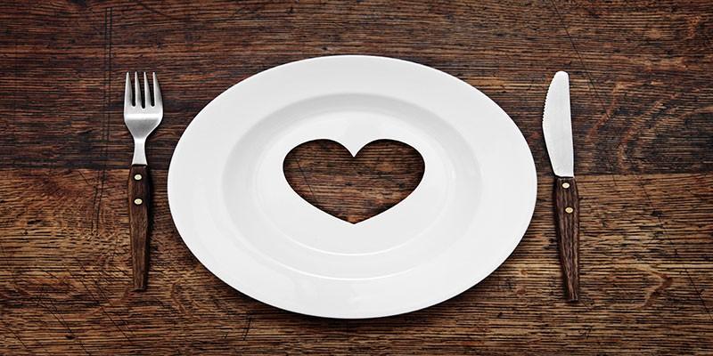 이 음식이 정말 먹고 싶을 때는? 다이어트 대체 음식 추천!